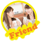 point_friend